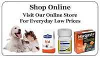 colonialvet.vetsfirstchoice - Pet Health